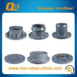 Accessorio per tubi del PVC per il rifornimento idrico
