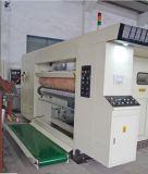 Prix Semi-Automatique de machine à sous de système DP de chaîne de fil en Chine