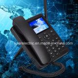 Telefono senza fili fisso di Kt4 (2A) FDD-Lte