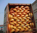 Китайский завод честь Шина легкого грузовика (650R15C, 700R15C, 650R16C, 700R16C, 750R16C)