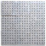 벽과 지면 훈장을%s 높은 예술적인 모자이크 패턴