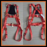 作業Position Belt、Rock Climbing Harness、Construction HarnessおよびBelt