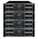 amplificador del poder más elevado 800W de Mx7000