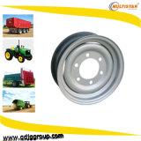 10.5X12 Jante de roue du tracteur/ Roue agricole