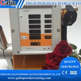 Rivestimento della polvere di Galin 2c/macchina manuali becco/dello spruzzo per il laboratorio/prova