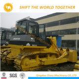 230HP бульдозер Shantui SD23 используемое для Earthmoving