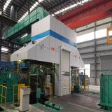 acier au carbone 650-1650mm 6hi Laminoir à froid/équipement/machine