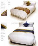 最近デザイン贅沢な慰める人の寝具セット