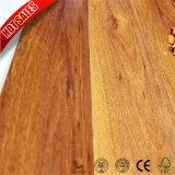 El mejor precio de arce de alta calidad de suelos laminados nombres de marca