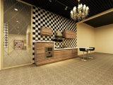 現代デザイン白い食器棚