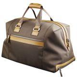 가죽 형식 여행을%s 선전용 수화물 여행 핸드백 끈달린 가방