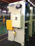 セリウムは高品質の出版物機械を中国製承認した
