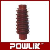 Epoxidharz-Pfosten-Isolierung für Schaltanlage (Zn3-10q/85X140)