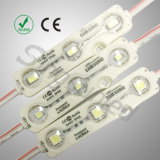 2016 Économie d'énergie Injection 0.72W Module LED SMD5050 Samsung Module LED IP68