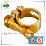 AL6061-T6 алюминиевый сплав Обработка Бар