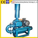 El DSR200DG de soplado de aire tipo de base para una buena calidad