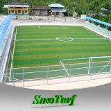 Banheira de vender em relva artificial grama para o desporto, futebol e Futsal, Hocky