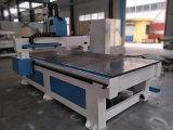 Máquina neumática 1325 del ranurador del CNC de la carpintería del Atc de la alta precisión