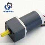 220V 250W de Elektrische Motor Met lage snelheid van gelijkstroom voor Medisch Bed - E