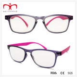 Classico e Hot Sales Unisex Reading Glasses (WRP507264)