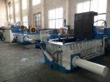 유압 금속 Ce&SGS를 가진 짐짝으로 만들 압박 포장기 기계