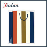 Ensemble de sac à main cadeau Everyday Series of Stripes