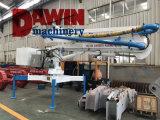 13m Fácil Colocação de concreto móveis à venda da Lança