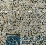 Из стали с полимерным покрытием катушки PPGI мраморным план строительства