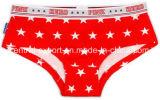 Nuovo slittamento delle donne della biancheria intima della signora Underwear Women Sexy Lingerie di disegno con il permesso di Eco