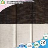 200/250mm de haut en PVC brillant Salle de bains Panneau mural Panneau de plafond panneaux en PVC DC-53