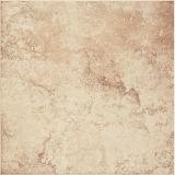 400*400 de matte Verglaasde die Ceramiektegel van de Tegel van de Vloer voor Badkamers wordt gebruikt