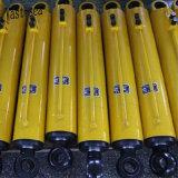 高品質の構築機械水圧シリンダ
