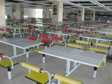 Горячие таблица и стулы трактира Seater сбывания 4