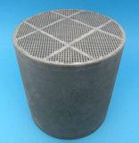 Catalytic ConverterのためのSic Cordierite DPF Filter