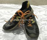 Sorteer de Zomer gebruikte Schoenen (fcd-005)