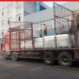 Productos químicos Drilling PHPA auxiliar del campo petrolífero