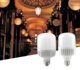 Tの形の保証3年ののスマートな料金LEDの球根