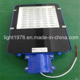 Eccellente-Brightness con Soncap Certificated 6m Palo 36W Solar Street LED Light