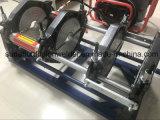 Sud200h HDPE de Plastic Machine van het Lassen van de Pijp voor Pijpen