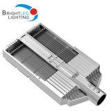 3 Ans de Garantie 30W 40W 60W Solar LED Street Light