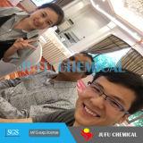 セメント化学付加的にCasno。 9084-06-4具体的な混和水還元剤の分散剤ナトリウムのナフタリンのスルフォン酸塩Superplasticizer