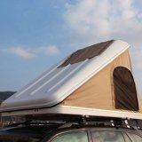 Tenda di campeggio dura poco costosa della tenda della parte superiore del tetto delle coperture