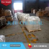 Agent de nettoyage de surface en acier Gluconate de sodium CAS 527-07-1