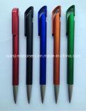새로운 디자인에 의하여 찍히는 플라스틱 펜 (P1030)