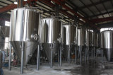 Cerveza casera que hace la máquina, equipo de la cerveza de DIY (ACE-FJG-H0)