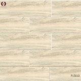плитка пола деревянной плитки 150X600mm керамическая (P15610)