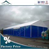 25X40m Weather Proof Waterproof Event Marquee Warehouse Tent für Storage und Workshop