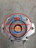 Bombas OEM Komatsu Hm400-1 Hidraulica Pompe hydraulique à engrenages 705-56-34490/ EXW Prix 705-56-34490 de la pompe hydraulique à engrenages de la pompe à engrenage de transmission