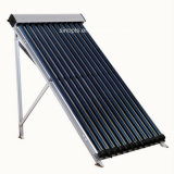 15-30 Tubos Keymak Solar tubo colector solar térmico