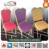 Liriの高品質の宴会の椅子
